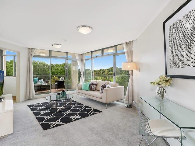 501/7 Black Lion Place, Kensington, NSW 2033