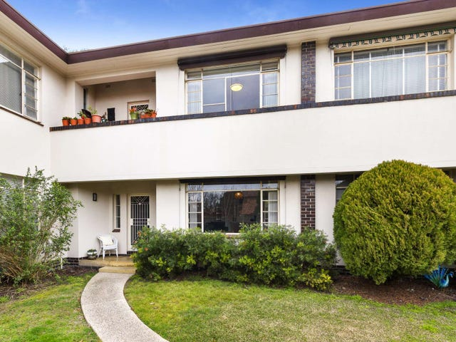 3/573 Riversdale Road, Camberwell, Vic 3124