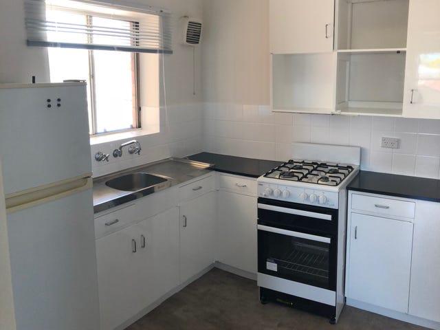 12/258 Ward Street, North Adelaide, SA 5006