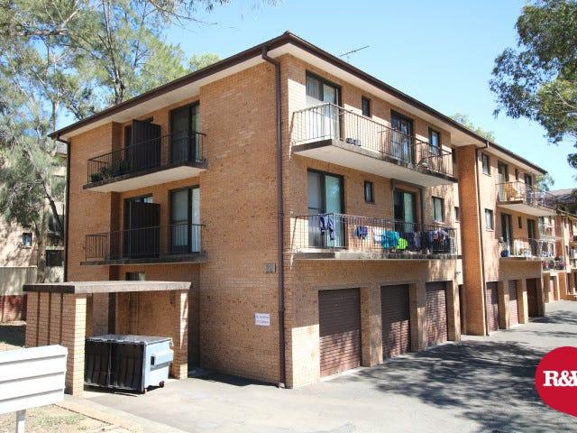 17/28 Luxford Road, Mount Druitt, NSW 2770
