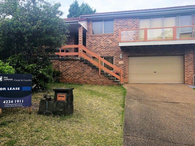 6 Chittick Place, Gerringong, NSW 2534