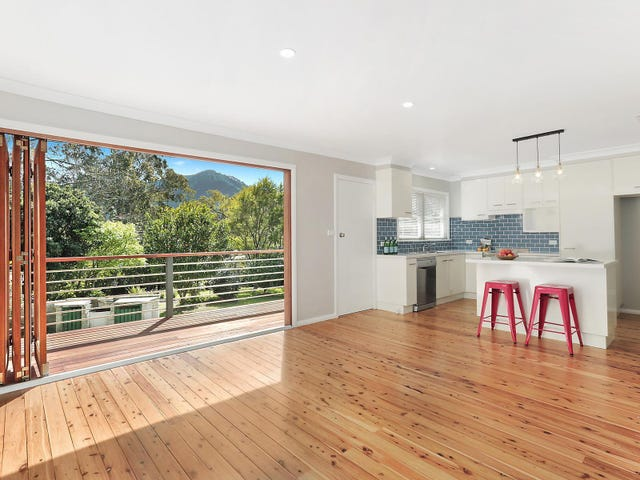 69 Main Road, Cambewarra, NSW 2540