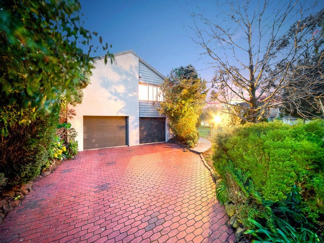 3  Spinosa Close, Endeavour Hills, Vic 3802