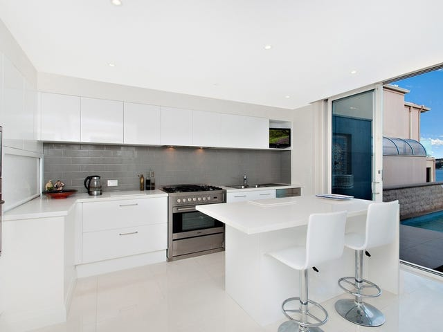 87 Cutler Road, Clontarf, NSW 2093