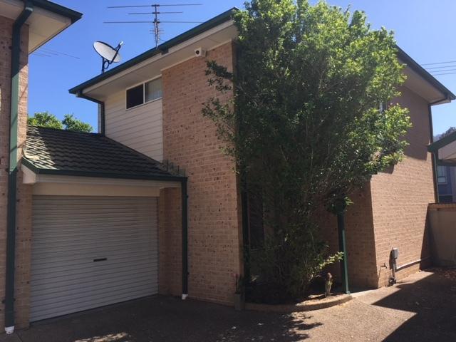 3/35 Alfred Street, Woonona, NSW 2517