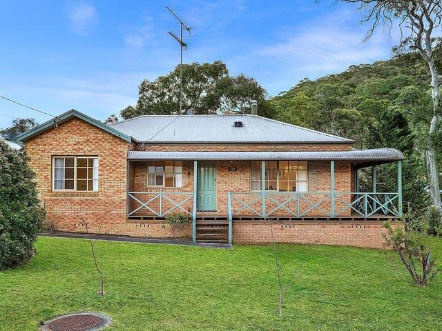 107 Mount Street, Leura, NSW 2780