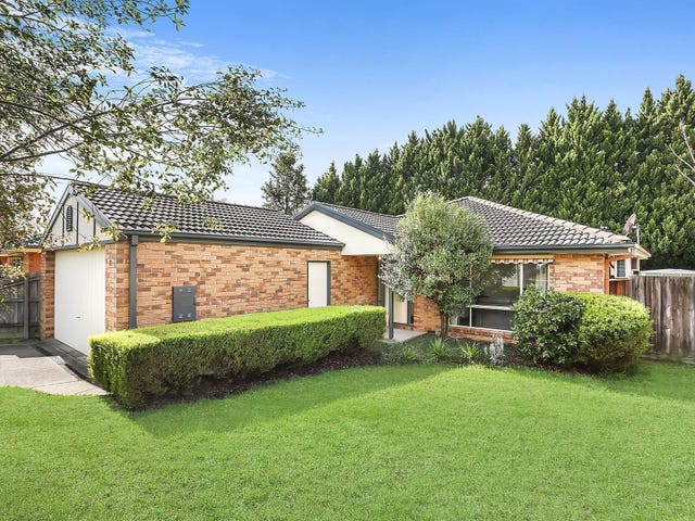 12 Jeremic Court, Croydon North, Vic 3136