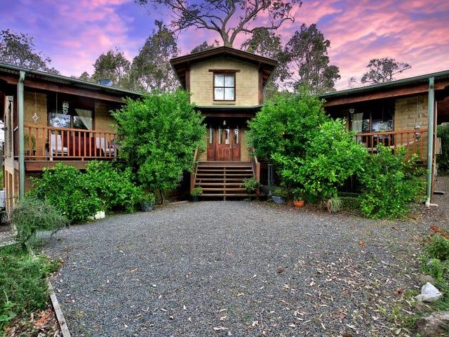 3 Maculata Close, Cambewarra, NSW 2540