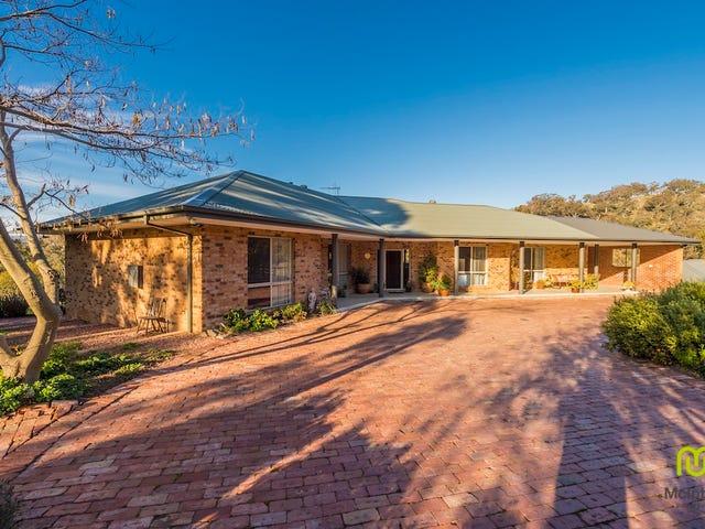 243 Yellowbox Road, The Angle, NSW 2620