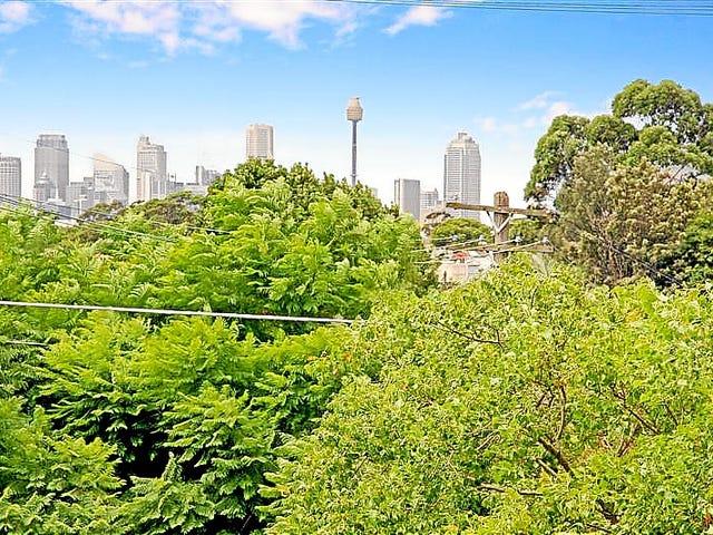 59 Margaret Street, Petersham, NSW 2049