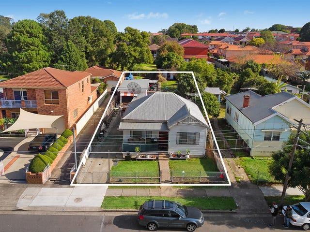 9 Hargrave Road, Auburn, NSW 2144