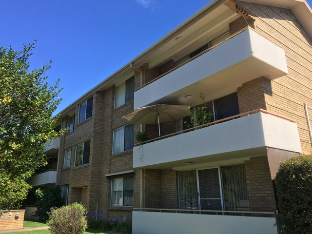 6/529 Kiewa Place, Albury, NSW 2640