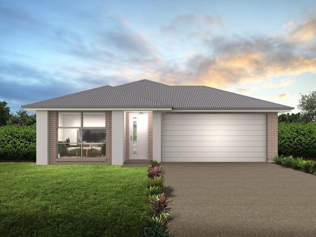 2053 Livesy Street, Oran Park, NSW 2570