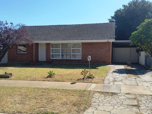83 Bradman Road, Parafield Gardens, SA 5107