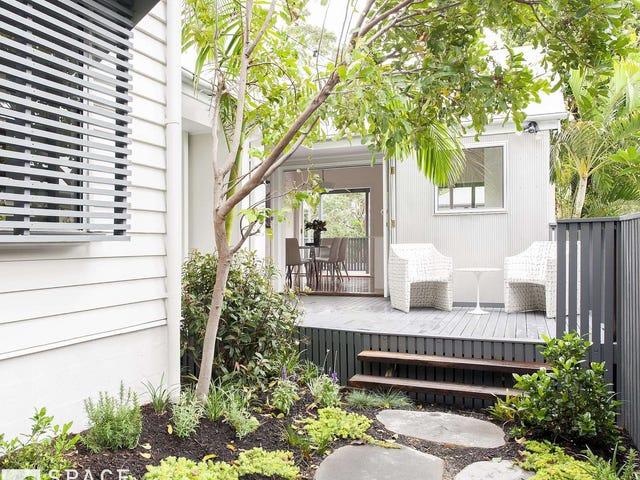 25 Clifton Street, Petrie Terrace, Qld 4000