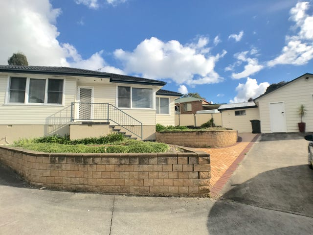 271b Freemans Drive, Cooranbong, NSW 2265