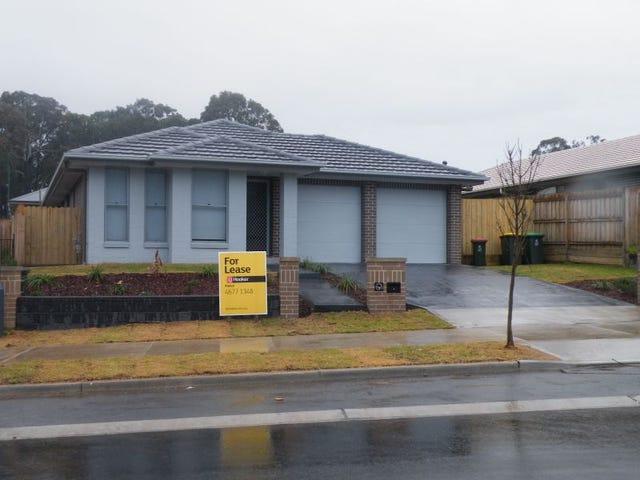 62 Greenbridge Drive, Wilton, NSW 2571