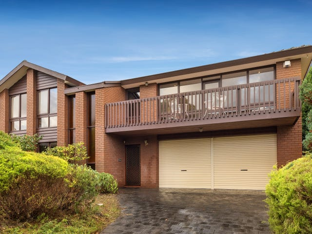 11 Taunton Street, Doncaster East, Vic 3109