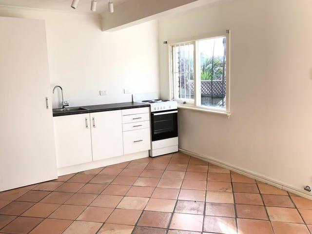 1a Farnell Street, Curl Curl, NSW 2096