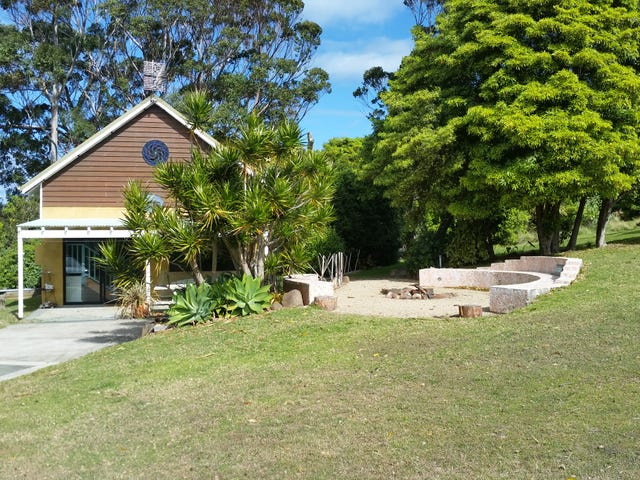 65A Murramarang Road, Bawley Point, NSW 2539