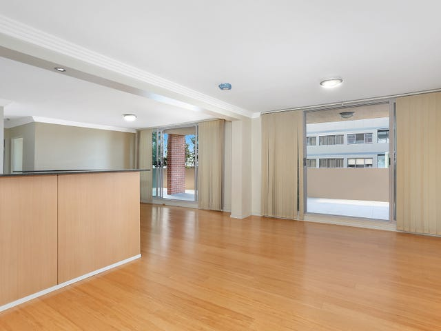 14/52 Parramatta Road, Homebush, NSW 2140