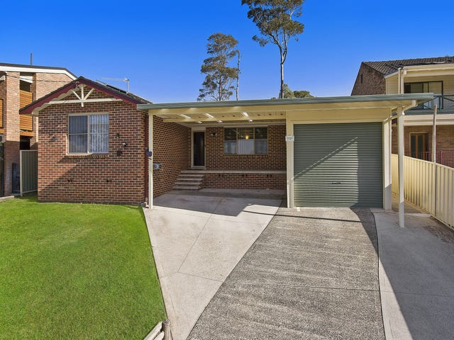 16 Jeannie Crescent, Berkeley Vale, NSW 2261