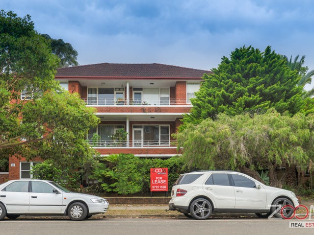 5/160 Russell Avenue, Dolls Point, NSW 2219