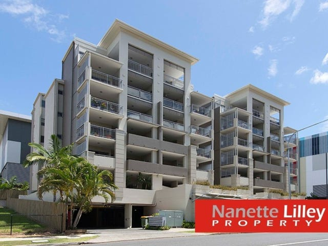 34/28 Belgrave Road, Indooroopilly, Qld 4068