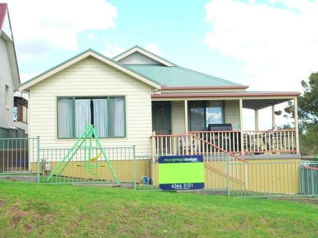 16 Crowson Street, Millthorpe, NSW 2798