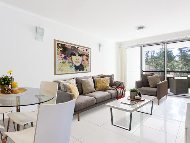 1/46 Leicester Street, Coorparoo, Qld 4151