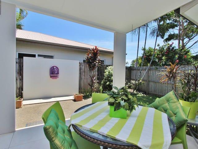 17 Cottesloe Drive, Kewarra Beach, Qld 4879
