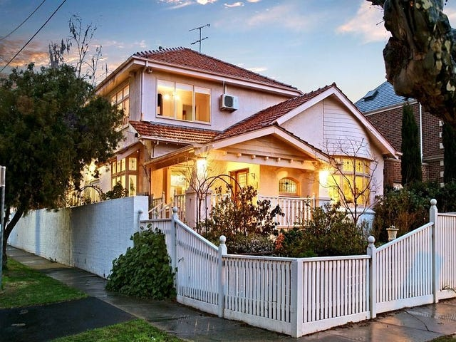 64 Cromwell Road, South Yarra, Vic 3141
