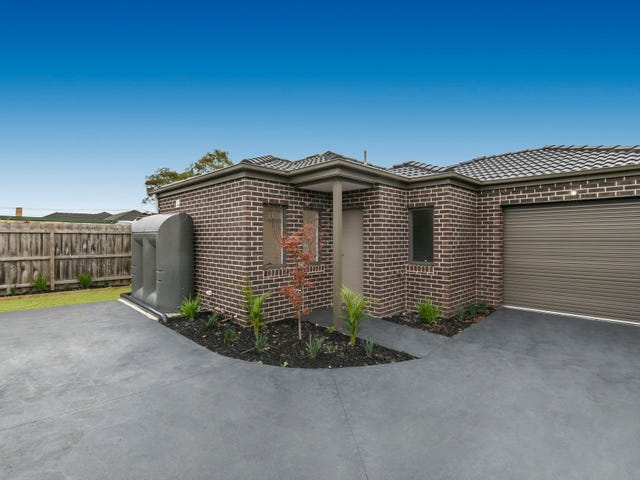 5/142 Corrigan Road, Noble Park, Vic 3174