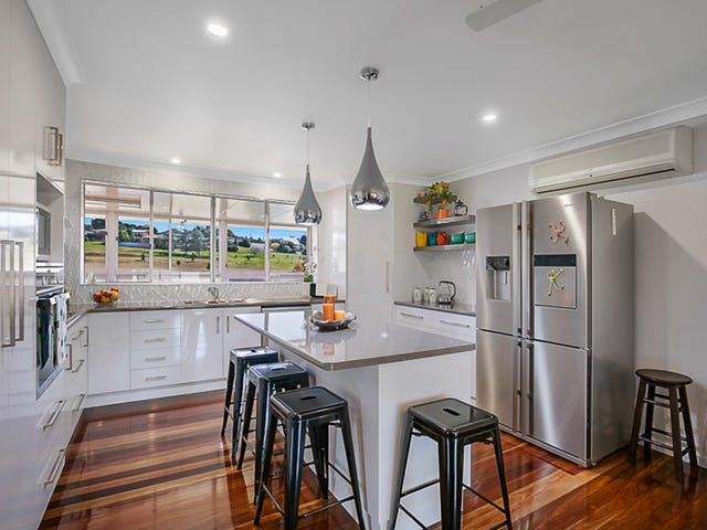 15 Teesdale Avenue, Newtown, Qld 4350