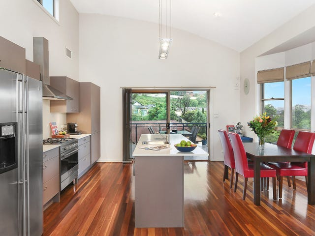 41 Hennessy Lane, Figtree, NSW 2525