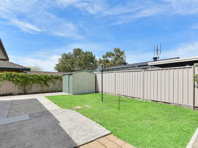 40 Dunalban Avenue, Woy Woy, NSW 2256