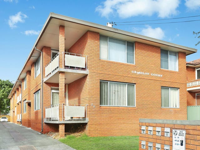 1/26 Yangoora Road, Belmore, NSW 2192