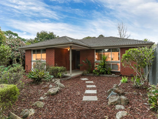 1 Jarrah Court, Boronia, Vic 3155