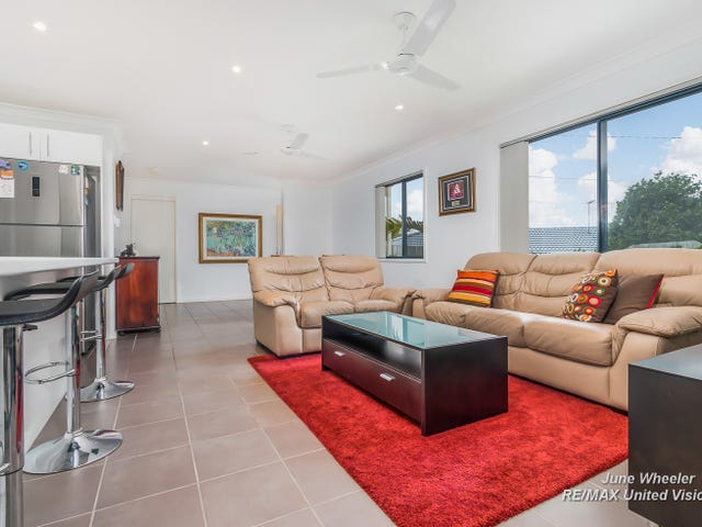 34a Booligal St, Carina, Qld 4152