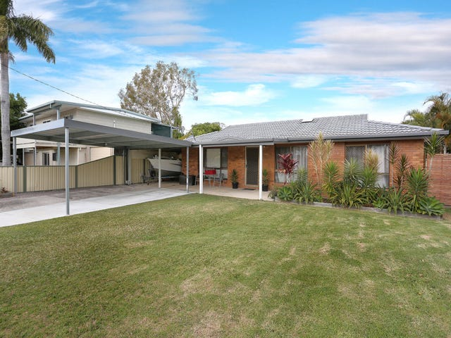 21 Orara Ave, Banksia Beach, Qld 4507