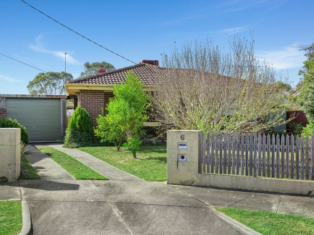 6 Nardoo Court, Mornington, Vic 3931