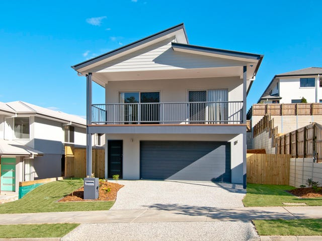 104  Russell Luhrs Way, Spring Mountain, Qld 4300