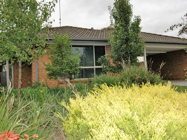 13 Coorumby Avenue, Clifton Springs, Vic 3222