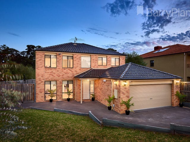 37  Sanders Road, Frankston South, Vic 3199