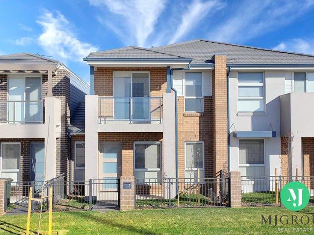 20 Greygum Terrace, Marsden Park, NSW 2765
