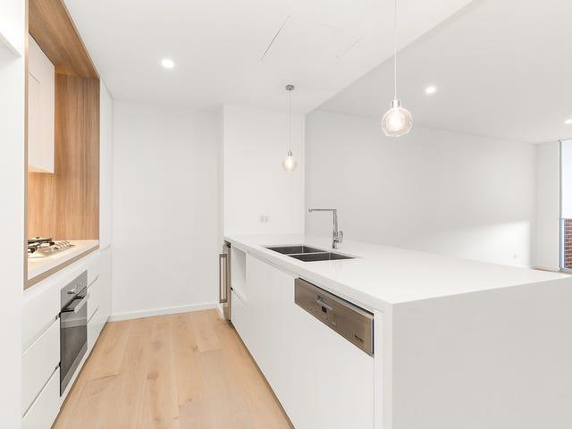 107/146 Bowden Street, Meadowbank, NSW 2114