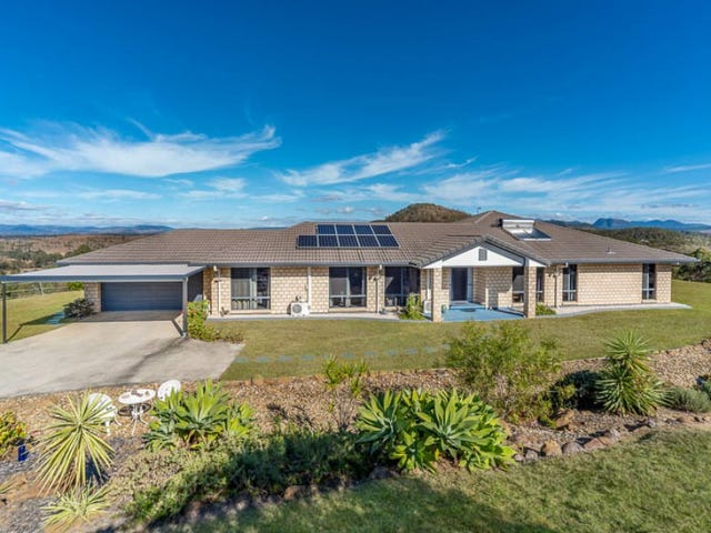 178 Merton Close, Kooralbyn, Qld 4285