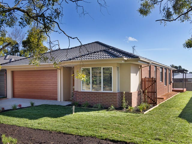 35B  South Road, Woodend, Vic 3442