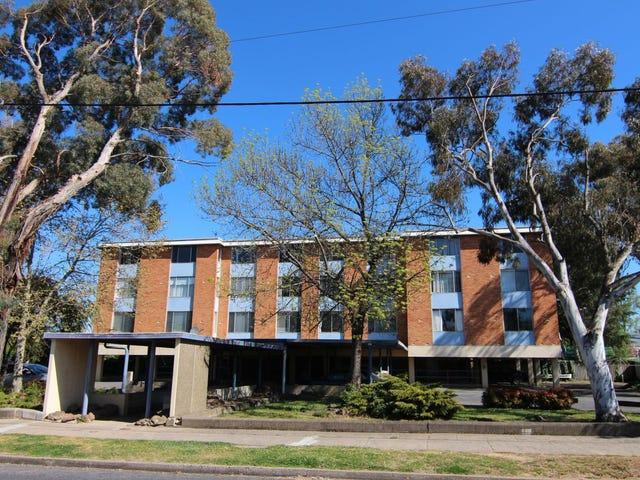 3/124 Margaret Street, Orange, NSW 2800