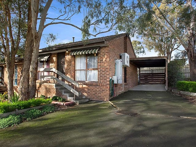 1/27 Pryor Street, Eltham, Vic 3095